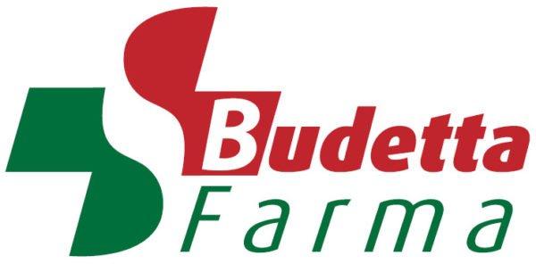 BUDETTA FARMA SRL