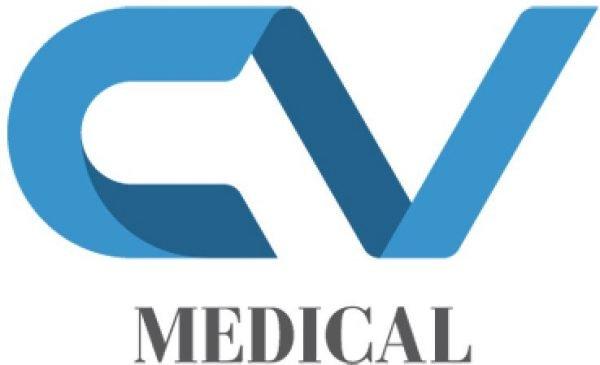 CV MEDICAL Srl