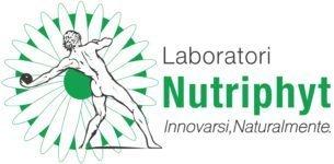 Laboratori Nutriphyt s.r.l.