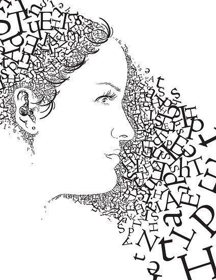 L'importanza dell'interpretazione delle parole