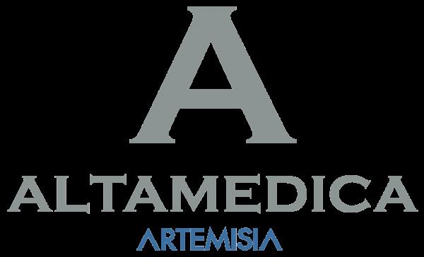ALTAMEDICA – ARTEMISIA SPA