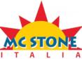 MC STONE ITALIA