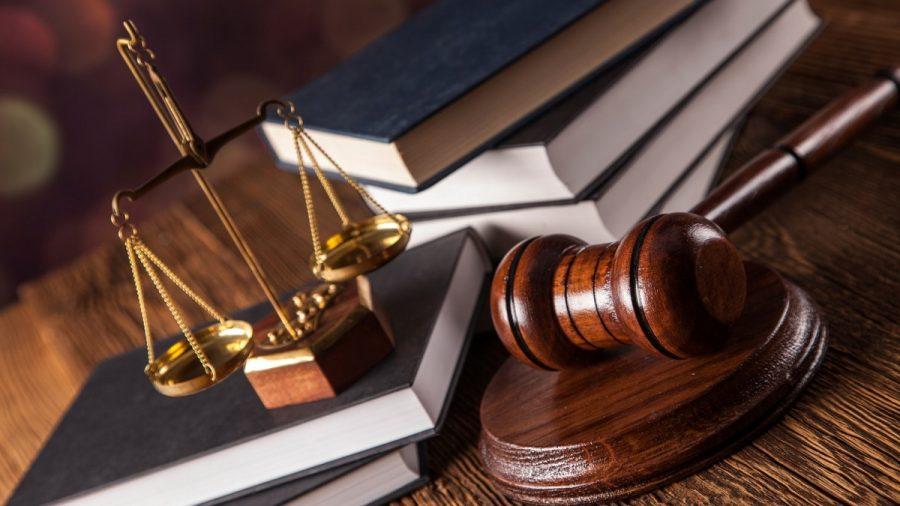 Considerazioni sull'attività di ISF ed eventuali modifiche di legge