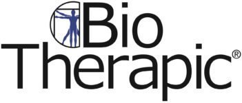 BIO-THERAPIC ITALIA Srl