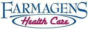 FARMAGENS HEALTH CARE S.R.L.