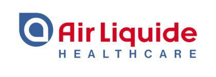 AIr Liquide Medical Systems Srl