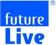 Future Live Srl