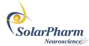 SolarPharm srl