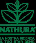 Nathura spa