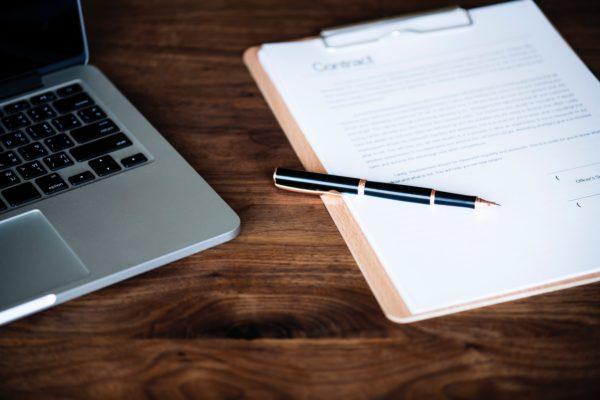Cessazione del contratto di agenzia per giusta causa senza preavviso