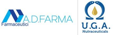 A.D. Farma Farmaceutici