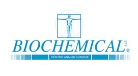 BIOCHEMICAL SRL