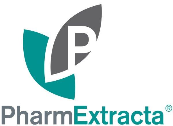 PharmaExtracta