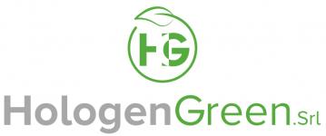 Hologengreen Srl