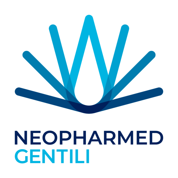Neopharmed Gentili Spa / Gruppo Mediolanum Farmaceutici Spa
