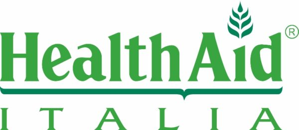 Healthaid Italia Srl