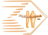 Filca Farma Srl
