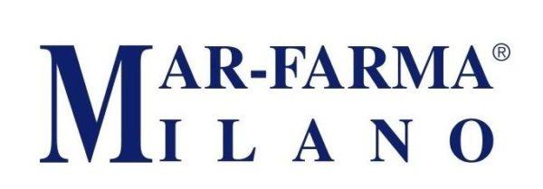 Mar-Farma srl