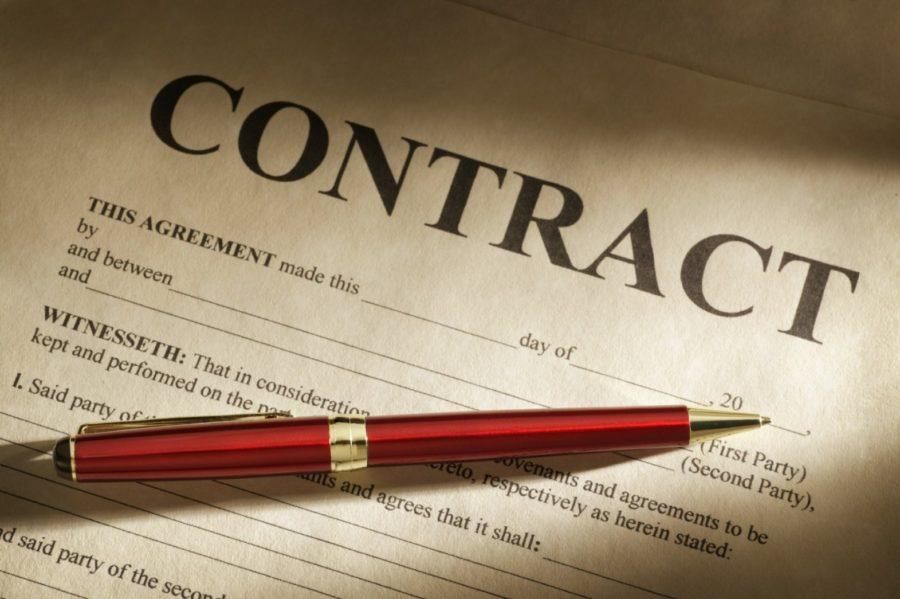 Covid-19: il virus che contagia aziende e contratti