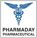 Pharmaday Pharmaceutical