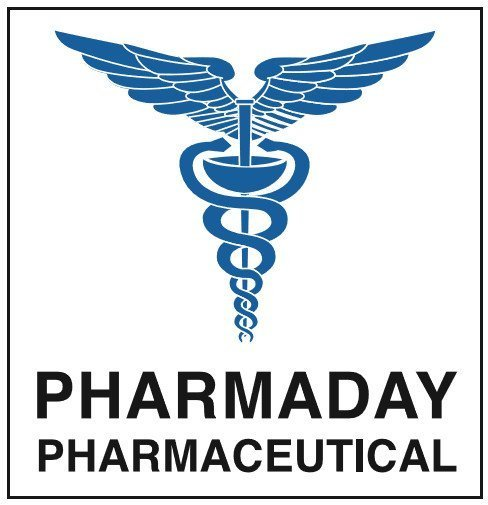 Pharmaday Pharmaceutical