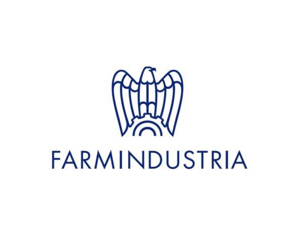 Codice deontologico di Farmindustria 2019 (aggiornamento al 3 luglio 2019) – Art. 2 L'informazione scientifica diretta