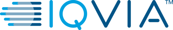 IQVIA Staff Services