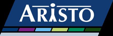 Aristo Pharma Italy