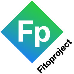 Fitoproject