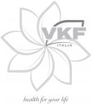 VKF Italia