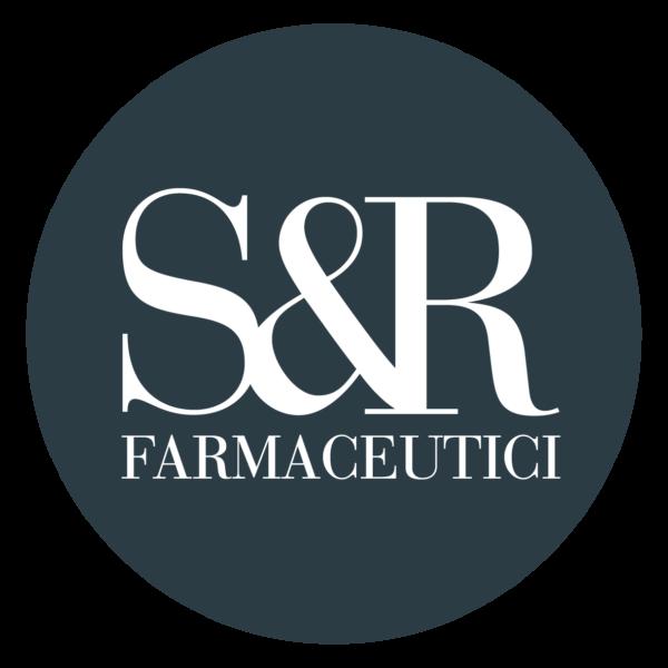 S&R Farmaceutici