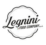 Legnini food