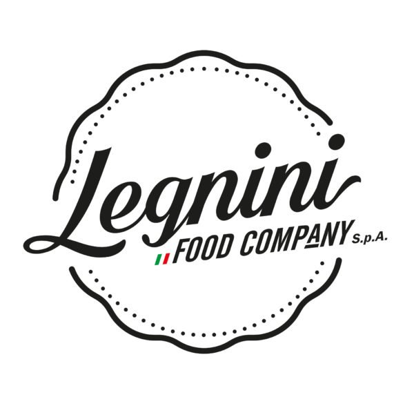 Legnini food