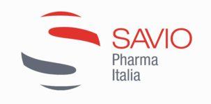 Savio Pharma Italia