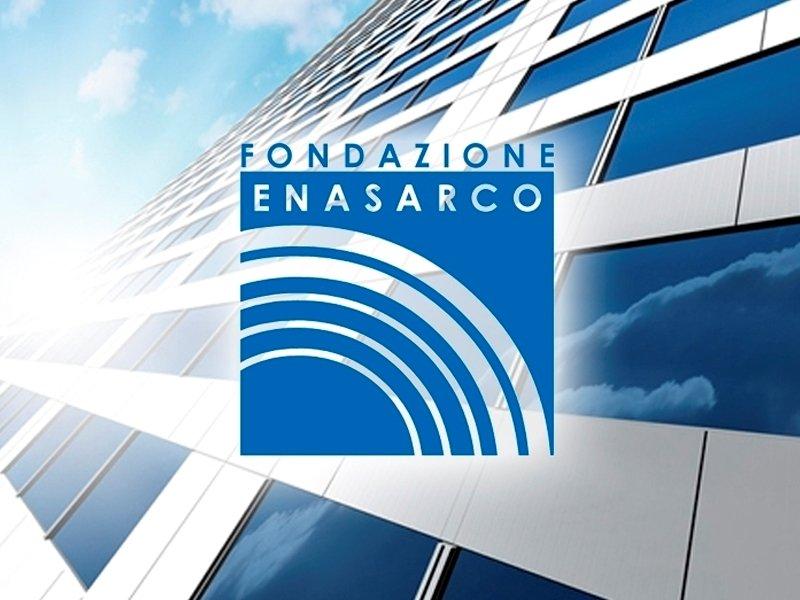 Enasarco: cosa rappresenta per gli ISF