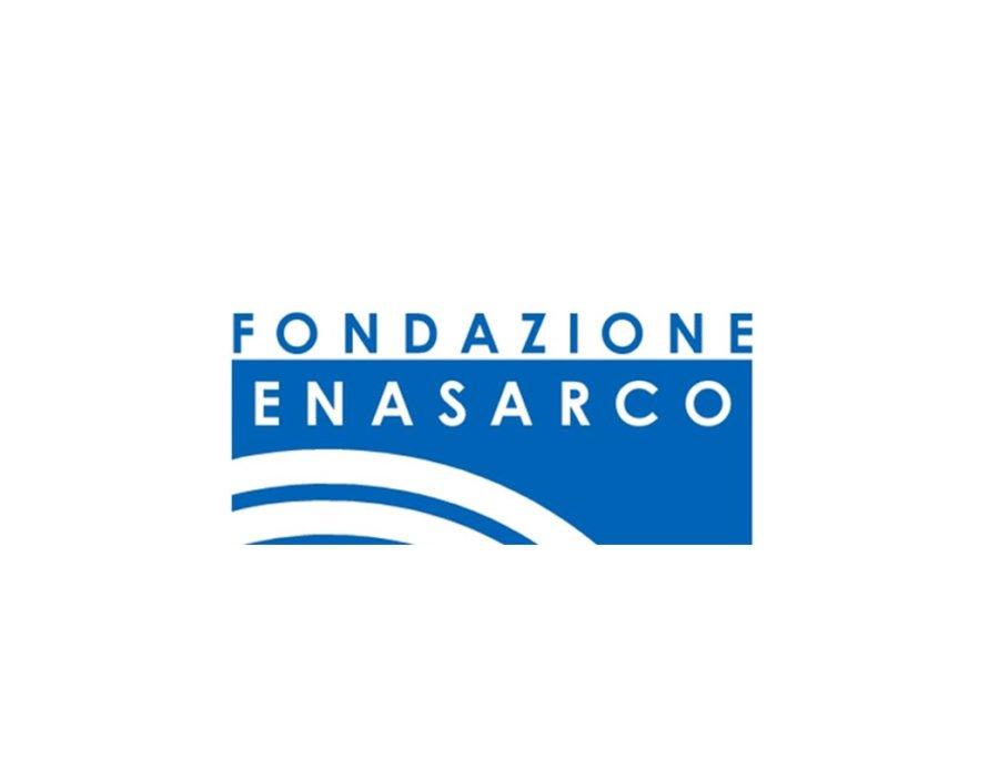 Gli informatori scientifici-agenti non devono essere iscritti all'Enasarco. Parola di Enasarco.