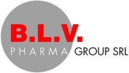B.L.V. Pharma Group