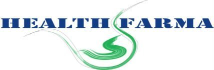 Health Farma