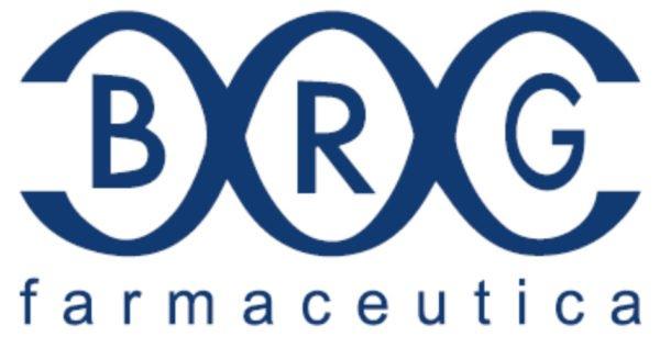 BRG farmaceutica
