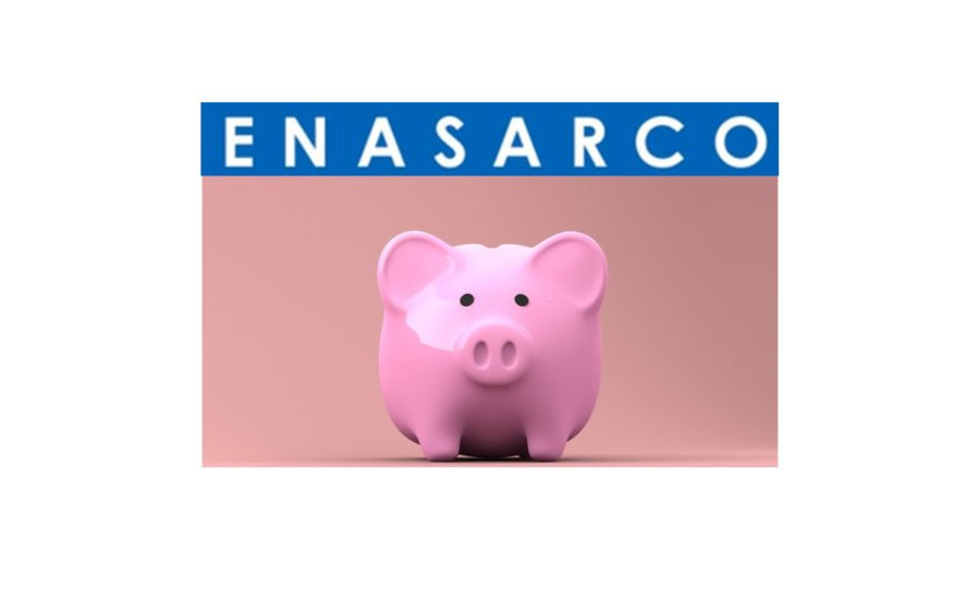 Enasarco, è possibile richiedere i contributi versati o evitare di perderli?