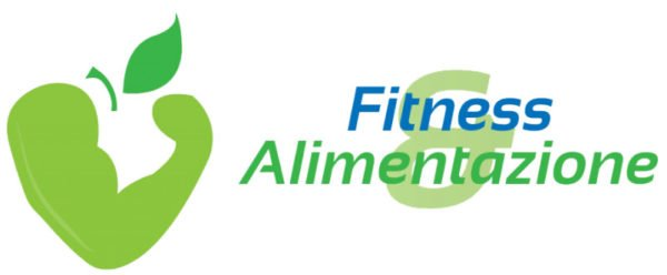 Fitness & Alimentazione