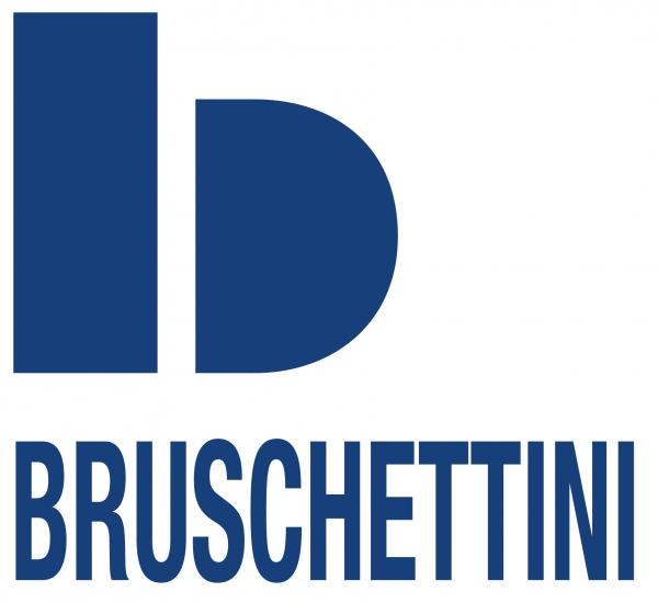 Bruschettini