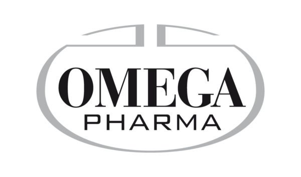 Omega Paharma 2