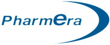 Pharmera