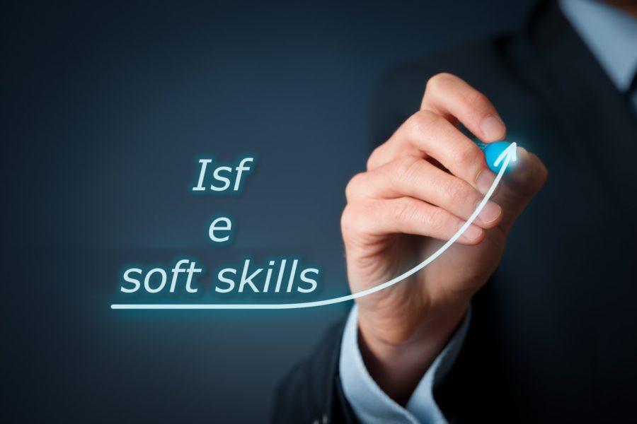 ISF e soft skills da sviluppare