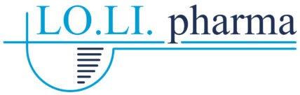 Lo.Li Pharma