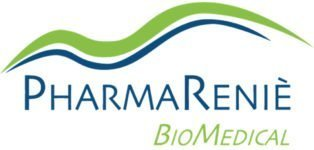 PharmaReniè Biomedical