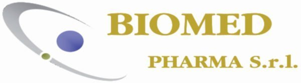 Biomed Pharma