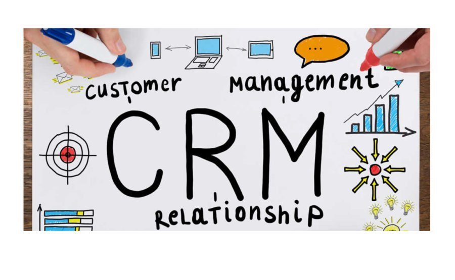 Customer Relationship Management (CRM): il punto di vista degli ISF
