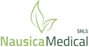 Nausica Medical